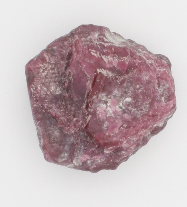 Ruby Rough