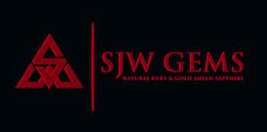 SJW Gems Logo 300px